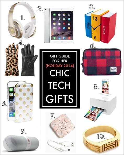 best 28 tech christmas gifts a bit of sass holiday