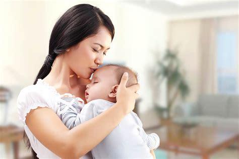 Kutubaru Ibu Dan Anak manfaat terjaganya kesehatan ibu dan anak portal berita dan informasi bermanfaat