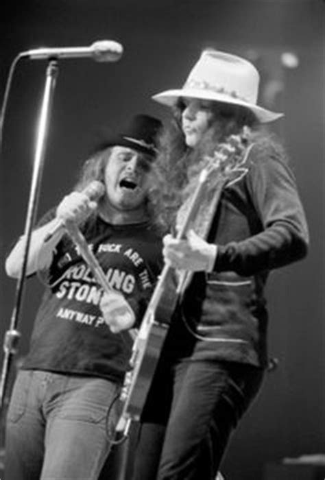 lynyrd skynyrd knebworth youtube 1000 images about music lynyrd skynyrd on pinterest