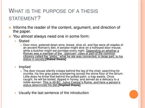 thesis abstract vs introduction advantages of custom essay writing assistance thesis