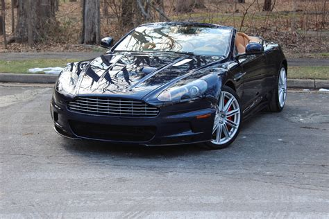 dbs volante for sale aston martin dbs volante manual for sale presace
