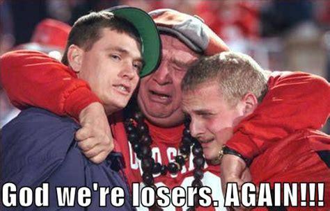 Ohio State Sucks Meme - the sports riot quick takes the money and runs