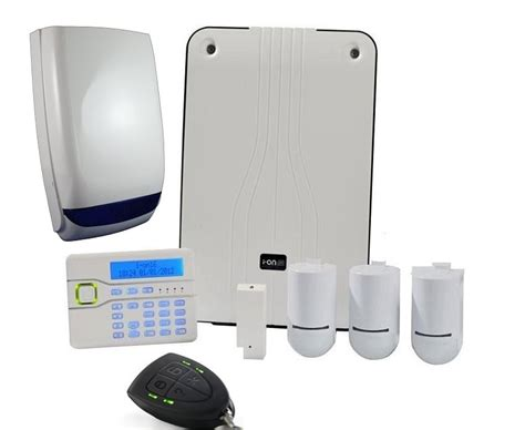 home security hull burglar alarms hull hd cctv systems