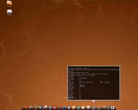 awn ubuntu kernel vulnerability in ubuntu 8 04 lts upgrade now