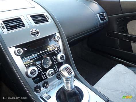 auto manual repair 2009 chevrolet trailblazer seat position control service manual auto manual 2009 aston martin dbs