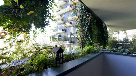 tassa soggiorno parigi stunning tassa di soggiorno parigi images design trends