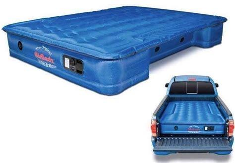 air mattress for truck bed truck bed air mattress home design garden