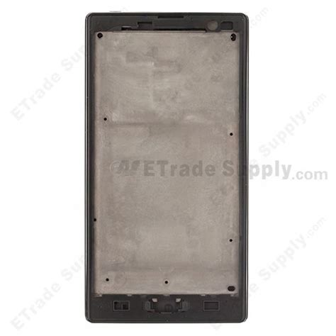 Lg L Replacement by Lg Optimus L9 P769 Housing Cover Etrade Supply