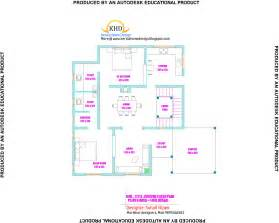 Home design and floor plans house plan and elevation 2377 sq ft