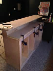 Back to the trees basement bar craft ideas to do pinterest