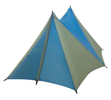 Tent Light by Beta Light Tent Black Hiking Trekking Gear