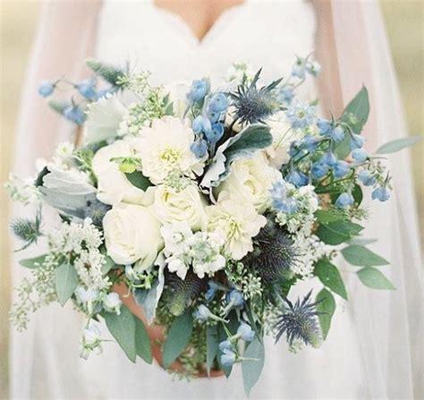 light blue flower arrangements best 25 light blue flowers ideas on flowers