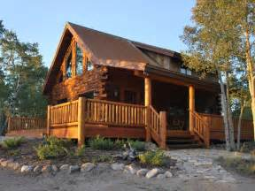log homes for in colorado rustic log cabins for rent in colorado 187 design and ideas