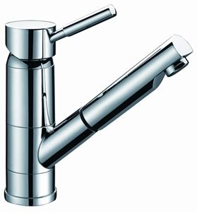 Monsoon Showers Kitchen Sink Mixer Tap With Pull Out Kitchen Sink Taps Australia