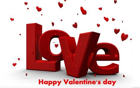 happy valentines day images 3d 3d animated s day greeting cards wallpapers