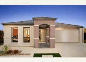 tuscan house plans south africa house plans designs south african house plan