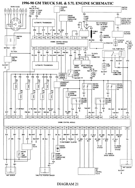 93 s10 truck wiring diagram get free image about wiring