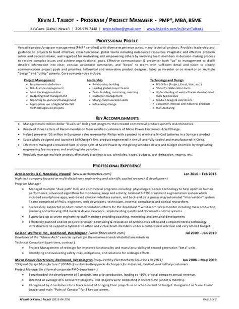 Clinical Trail Administrator Sle Resume by Clinical Trial Manager Resume Resume Ideas