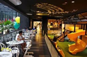 10 best family restaurants in kuala lumpur kl s most