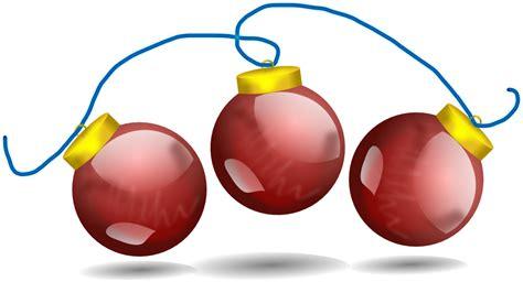 Christmas Ornaments - christmas ornaments graphics cliparts co