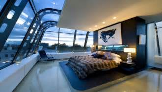 awesome bedrooms exles of amazing and unique bedrooms findexles