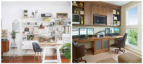 home office ideas 5 best tips and tricks for home office