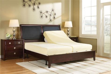 rooms to go adjustable beds rooms to go adjustable beds 28 images adjustable bed base rooms to go portofino