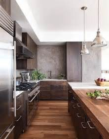 New Kitchen Ideas That Work Modern Kitchen Decor Ideas 3 Luxury Kitchen Decoration