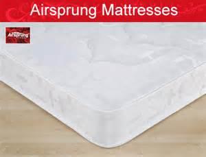 airsprung beds mattresses duvets go argos