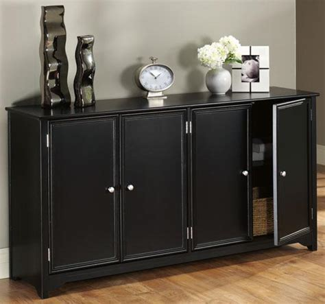 dining room storage furniture marceladick