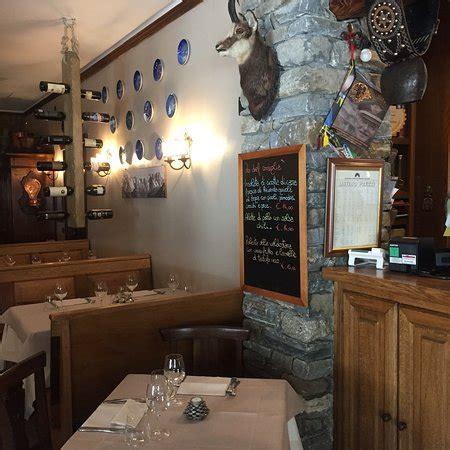 ristorante la terrazza courmayeur ristorante la terrazza courmayeur restaurantanmeldelser
