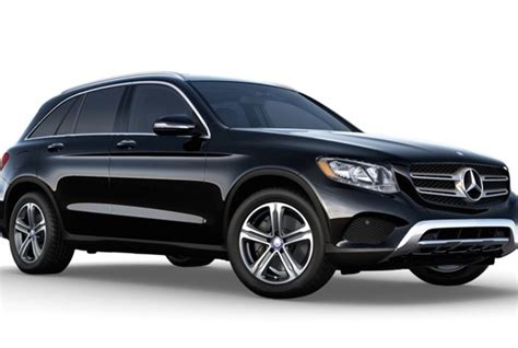 mercedes recalls mercedes recalls glc class suvs news automotive fleet