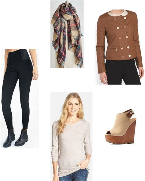 fall  love boots scarves  soft sweaters  shop