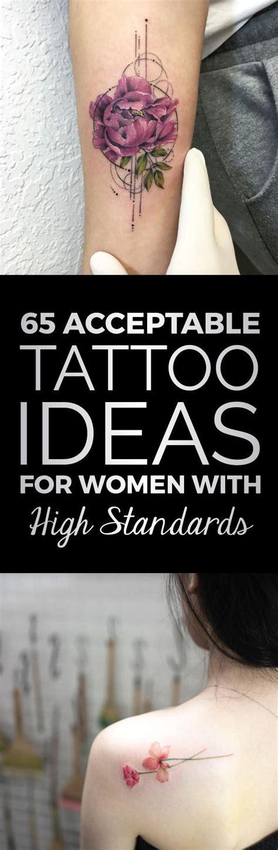 tattoo maker in patna best 25 tattoos for women ideas on pinterest