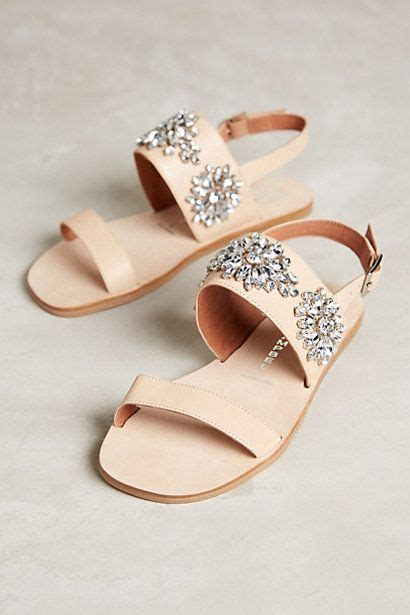 7 Must Sandals by Jeffrey Cbell Dola Sandals Not A Must But If It