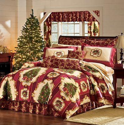 holiday comforters cool twin christmas bedding sheets design ideas