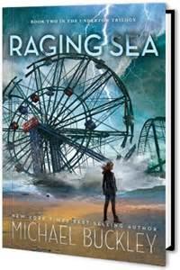 A Raging Essay by Raging Sea Writing Contest Miss Literati