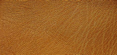 Lc Cuir Kulit Jeruk Coklat free images structure wood texture floor fur orange