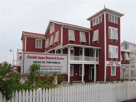 the red house red house privatized under ppp property leased for 99 years with 1 000 paid per
