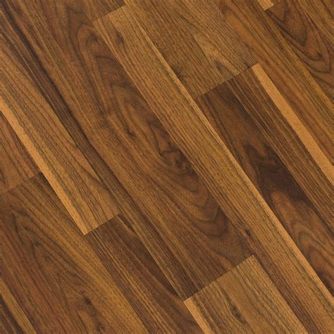 swiss floor laminaat kronoswiss 12mm american walnut laminate flooring