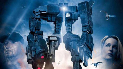 film robot overlords trailer robot overlords 2015 traileraddict