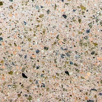 pavimenti in graniglia costi pavimento in graniglia