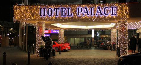 hotels in berlin tegel airport airport guide berlin tegel airport travelux
