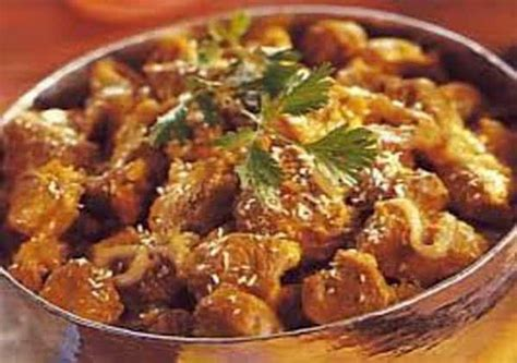 cuisine creole mauricienne thon en daube 224 la mauricienne la bonne cuisine