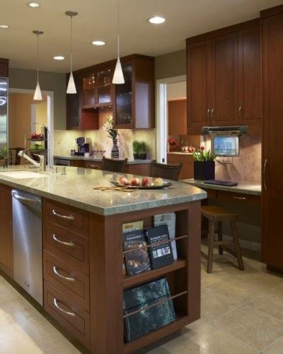 chinese cabinets san jose 37 best images about kitchen cabinets desk on pinterest