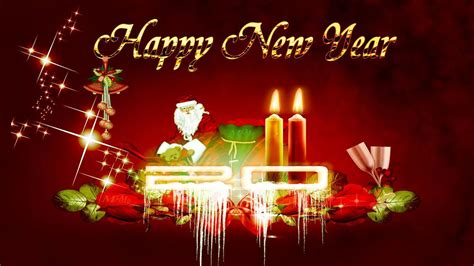new year wallpaper hd new year 2017 wallpaper hd background images free