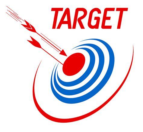 target com target corp consolidation at work target corporation