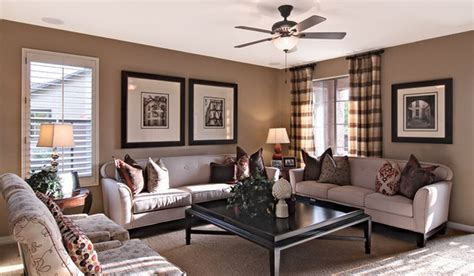 american living rooms richmond american homes tucson