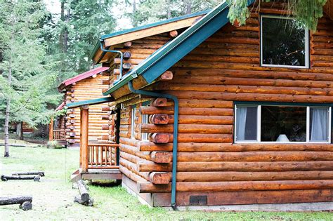 San Juan Islands Cabins by San Juan Island For A Family Vacation All For The Boys