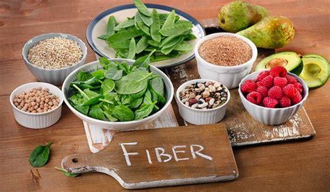 alimenti anti stitichezza stitichezza cause sintomi rimedi naturali dieta